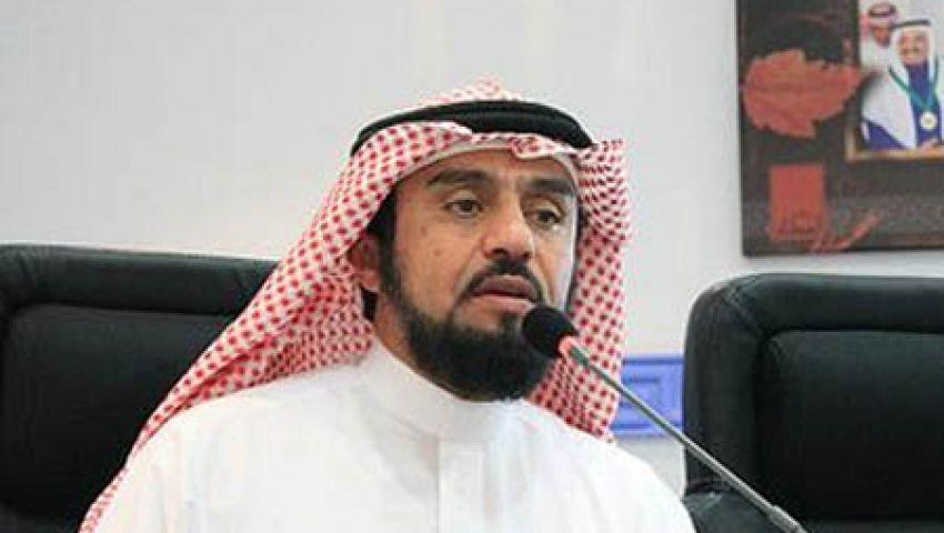 إعلامي سعودي: ضد السيسي ومع قيادتنا في نهجها الجديد