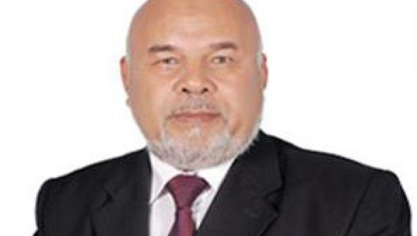 نائب بالشورى: نتواصل مع البرلمانات الأوروبية لرفض الانقلاب
