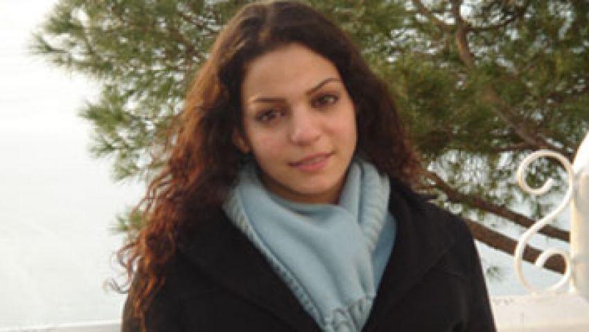فيديو| بعد 10 سنوات.. ليلى غفران تكشف أسرارا جديدة عن مقتل هبة العقاد