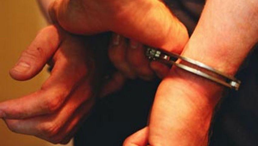 جنايات المنيا تنظر طعن 20 متظاهرا على استمرار حبسهم