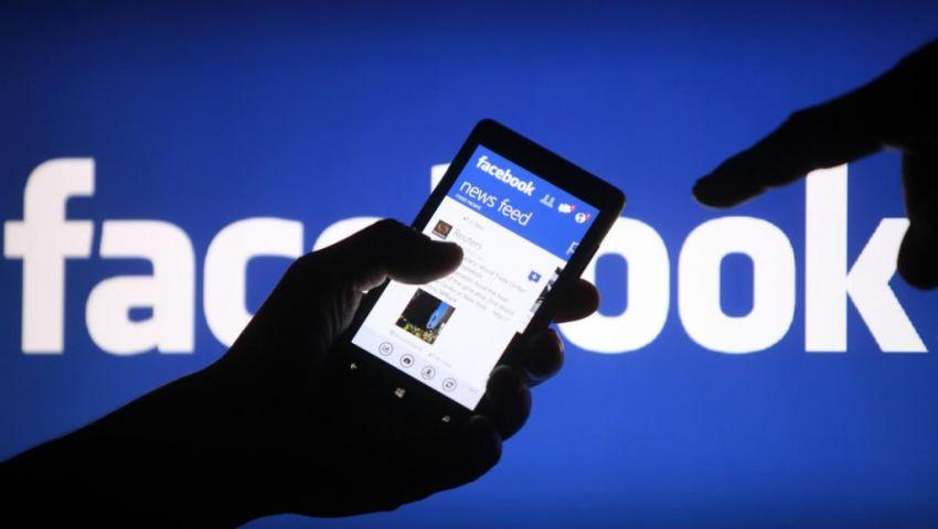 «فيسبوك» تغلق أكثر من 3 مليارات حساب وهمي خلال 6 أشهر