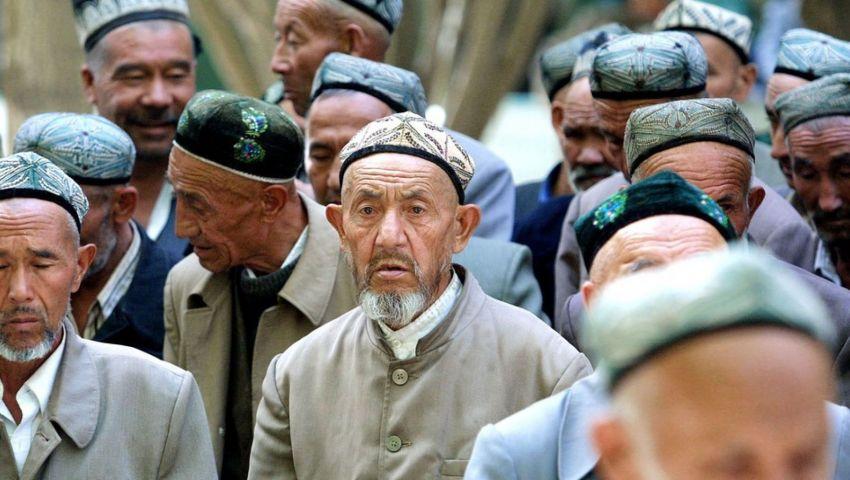 لحصار مسلمي الإيغور.. تعرف على «معتقلات الصين المخفية»