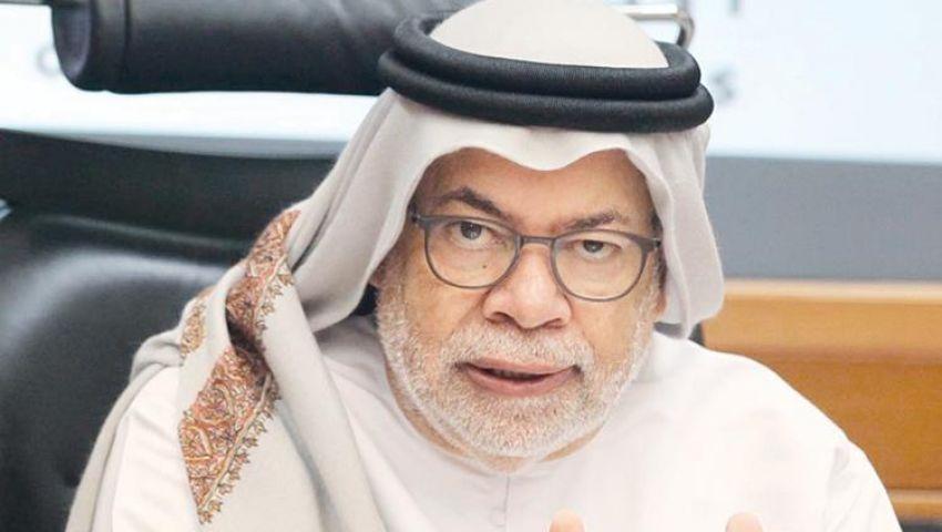 أدباء عرب ينعون «حبيب الصايغ»: خسارة فادحة للمشهد الأدبي والثقافي