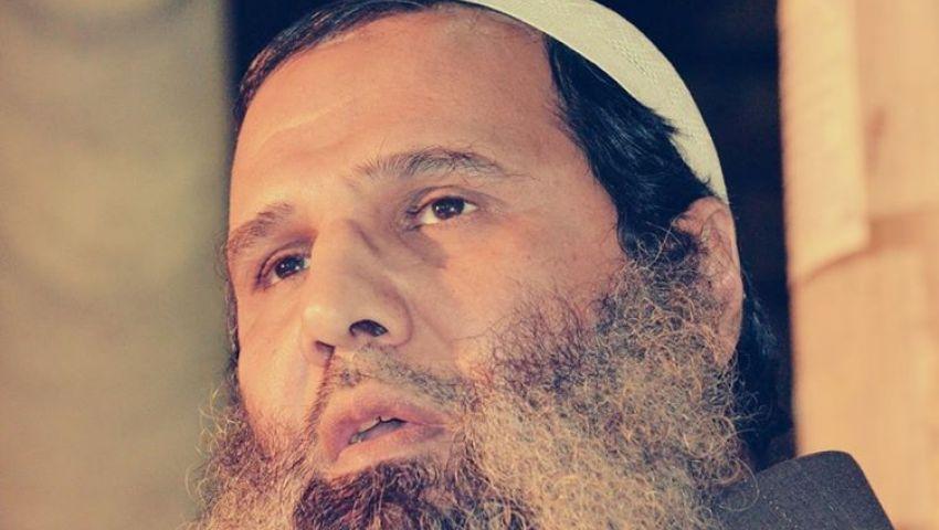 قيادي في  الدعوة السلفية : مصر على أبواب حرب أهلية