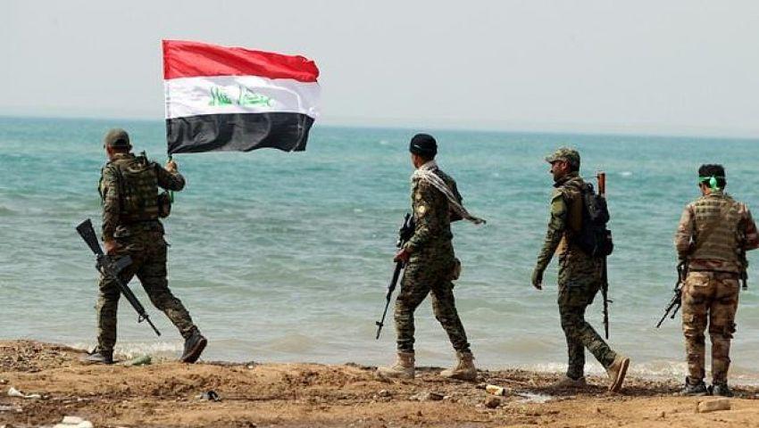 الفرنسية: بعد داعش.. العراق يقود سفينة الدبلوماسية وسط رياح متضاربة