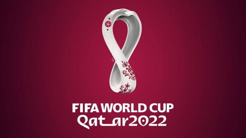 فيديو | قطر تكشف عن شعار مونديال 2022.. وهذا ما يرمز إليه