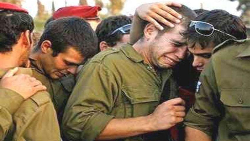 5 جبهات تؤجج عقدة الخوف الإسرائيلي