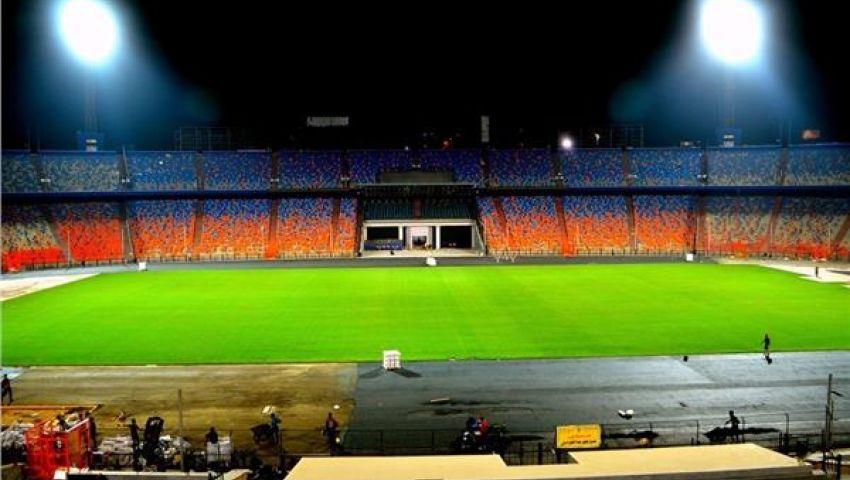 كيف استعدت«الكهرباء» لبطولة كأس الأمم الإفريقية؟