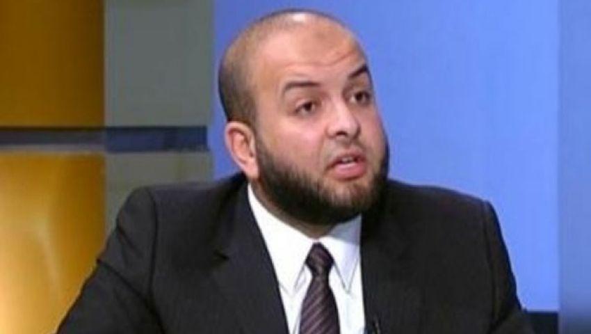 الإخوان: الانقلاب فشل أمام صمود الشعب