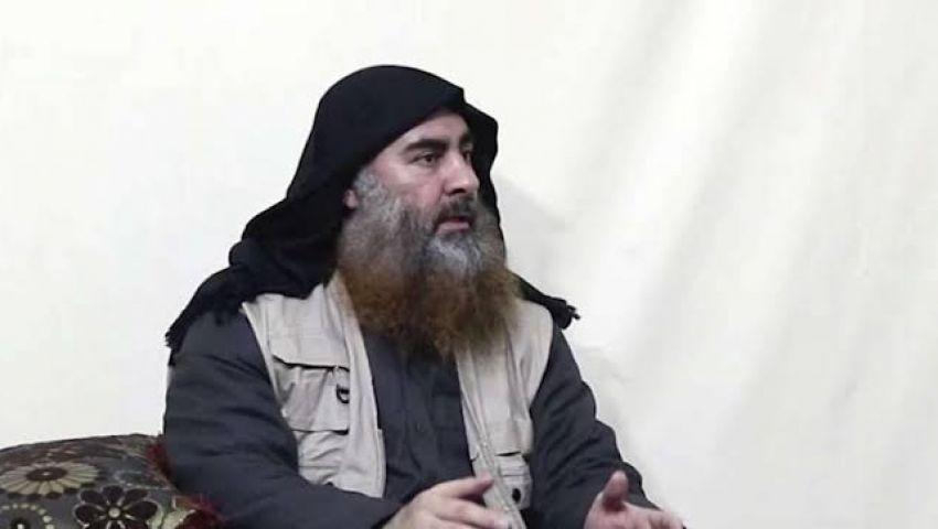 وصف بالمدمر والشرس.. ماذا تعرف عن خليفة أبو بكر البغدادي؟
