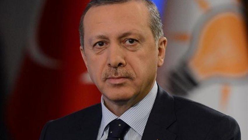 طرد سفير تركيا.. تحول في خريطة تحالفات الانقلاب