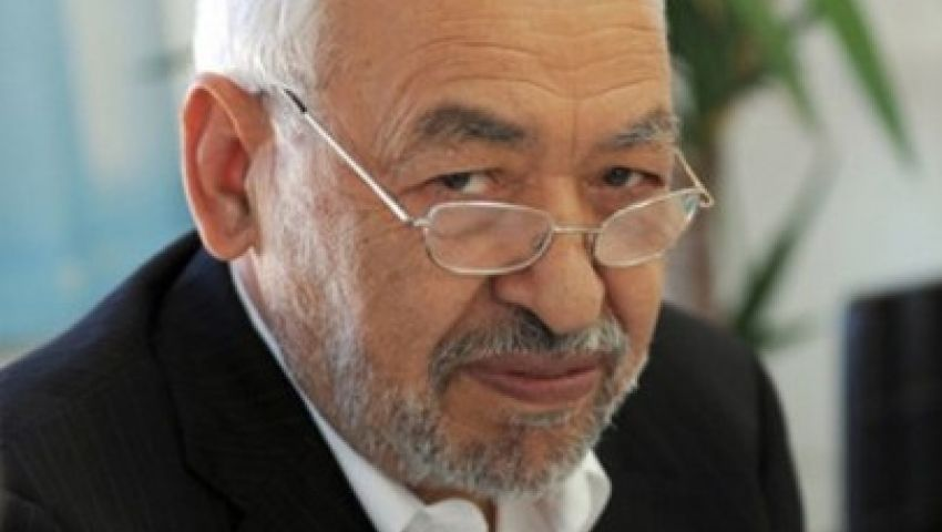 الغنوشي: كل حاكم عربي شيطان أخرس