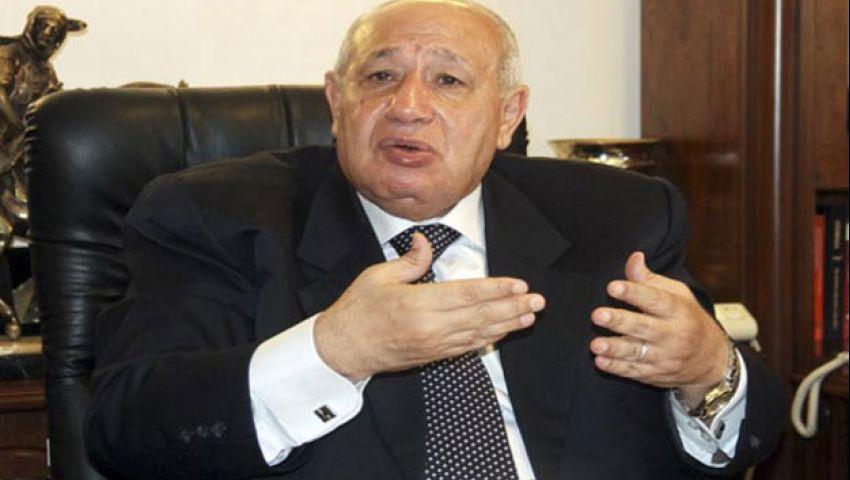 وزير التموين: تسجيل المواليد الجدد حتى آخر يونيو