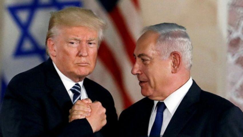 «صفقة القرن».. ملامح الخطة الأكبر لتغيير وجه فلسطين والشرق الأوسط بدأت تتضح