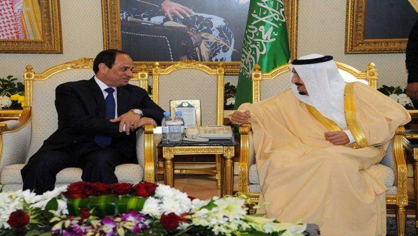 الغرف التجارية السعودية: الاستثمار في مصر سيخفف الأعباء عن المستهلك السعودي