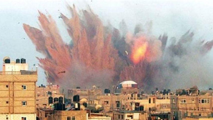تليجراف: بريطانيا تؤجج الصراع في اليمن