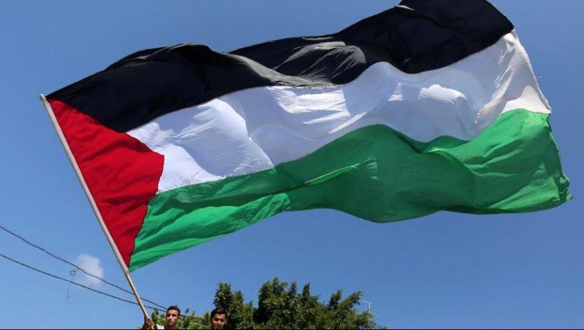 كيف ردّت فلسطين على حذف اسمها من موقع الخارجية الأمريكية؟