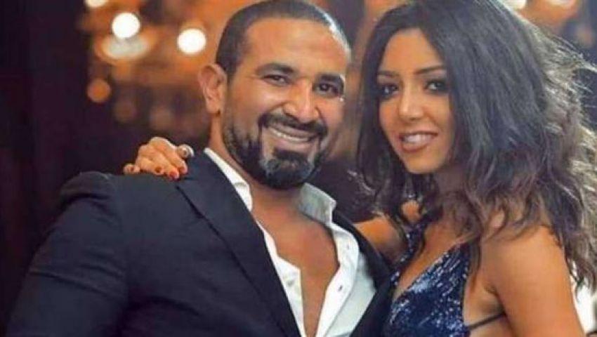 بالفيديو.. أحمد سعد يكشف أسباب الزيجة الرابعة