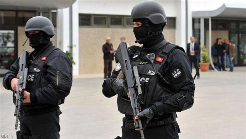 تونس.. حبس إرهابي خطير متهم في هجمات مسلحة