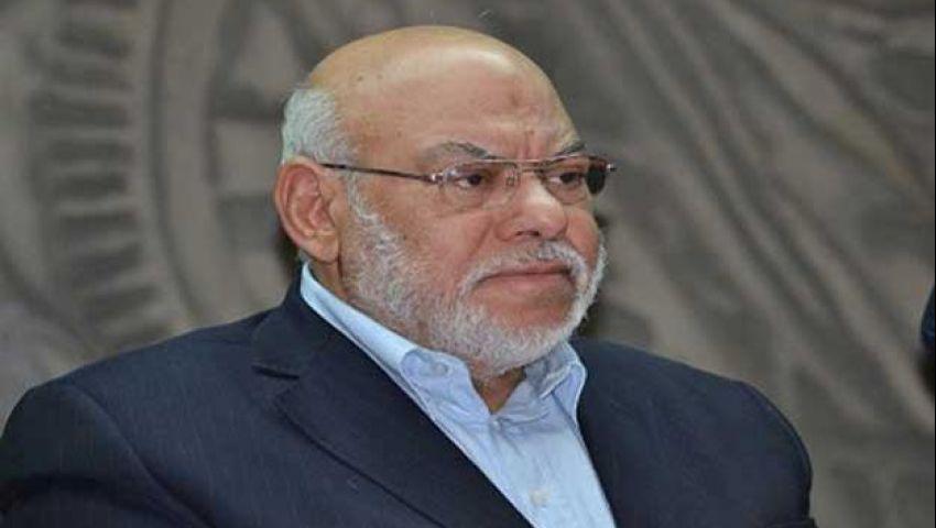 فيديو.. الهلباوي: على قيادات الإخوان تقديم استقالاتهم