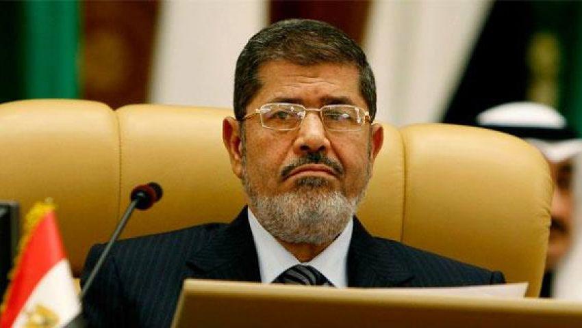 عز الدين: الجيش يدرس تجميد صلاحيات الرئيس في الدستور