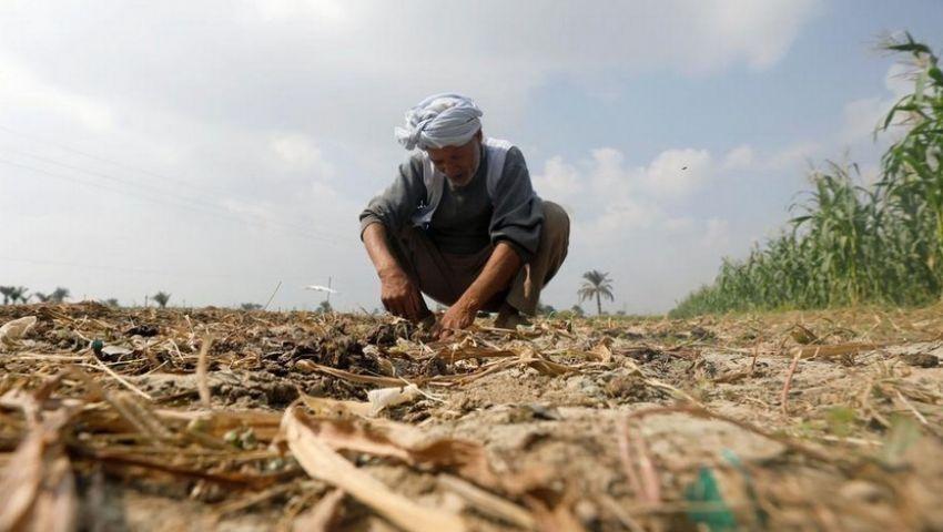 رغم محادثات «واشنطن» عن سد النهضة.. أزمة المياه في مصر تتفاقم