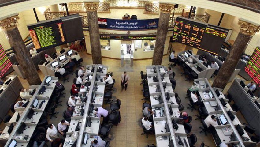 رئيس البورصة يبحث عن فرص للاستثمار باسطنبول