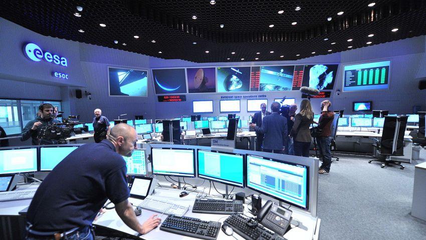 حملة تعيين جيل جديد من الرواد.. شروط التقدم لـ«وكالة الفضاء الأوروبية»