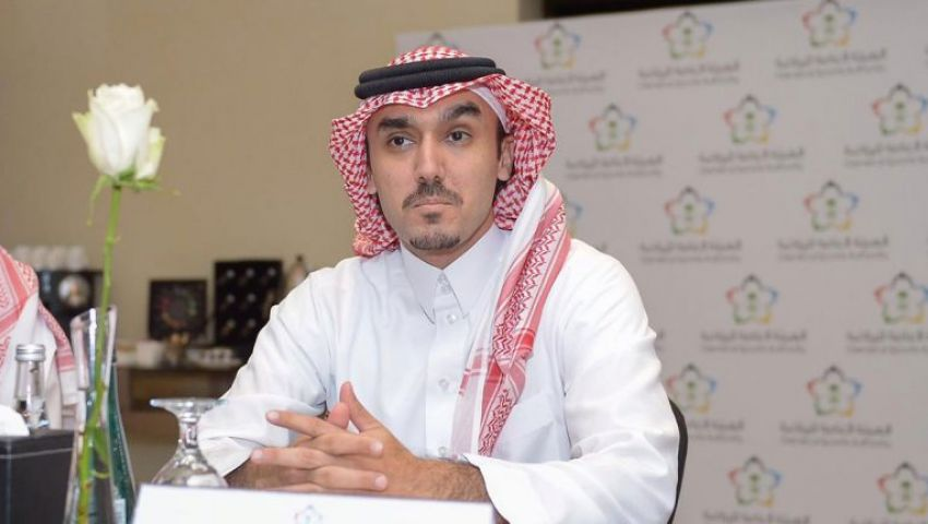 بـ2.5 مليار ريال.. استراتيجية سعودية لدعم الأندية الرياضية