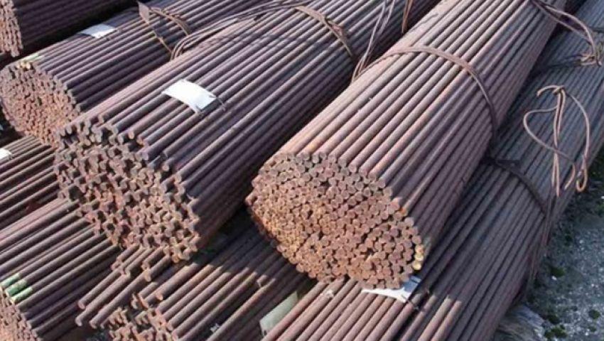 كيف أثرت «رسوم الوقاية» على أسعار ومصانع الحديد؟.. تجار يجيبون