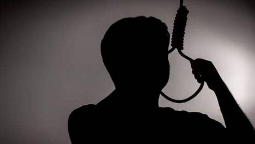 فيديو | حالة انتحار كل 40 ثانية.. والاستراتيجيات الوطنية «تفشل» في منعه