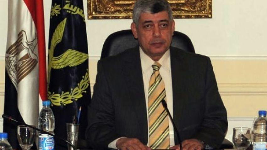 وزير الداخلية: لن نتعرض لأي متظاهر سلمي في 30 يونيو