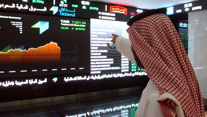 بورصة السعودية تمدد فترة التسوية وتسمح بالبيع على المكشوف