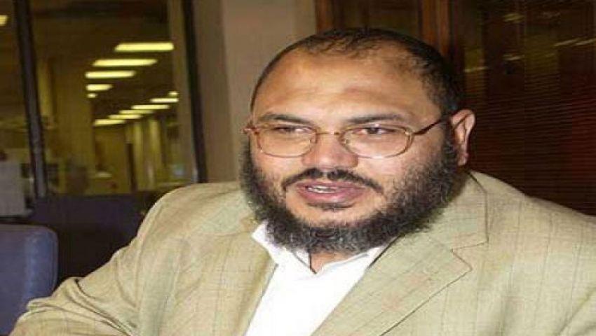 الجماعة الإسلامية تطالب بالكشف عن مرتكبي جرائم الإرهاب