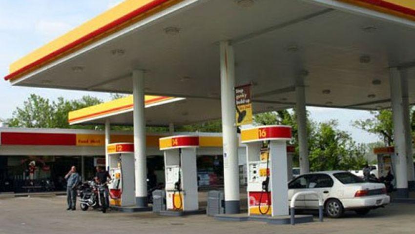 المالية تنفي تحرير سعر المنتجات البترولية