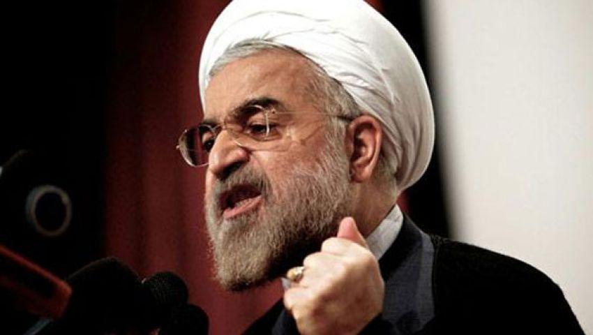 مسؤول إسرائيلي يدعو إلى رفض تخفيف العقوبات على إيران