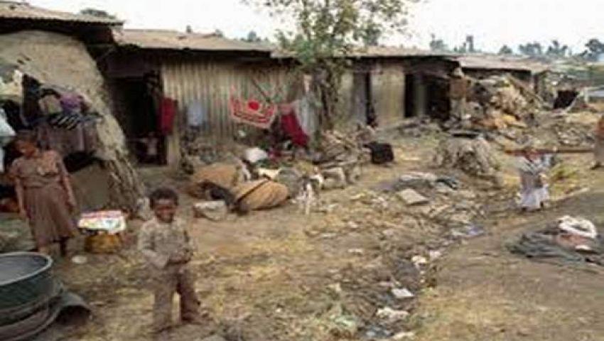 النقد الدولي يشيد بالنمو الاقتصادي في إثيوبيا