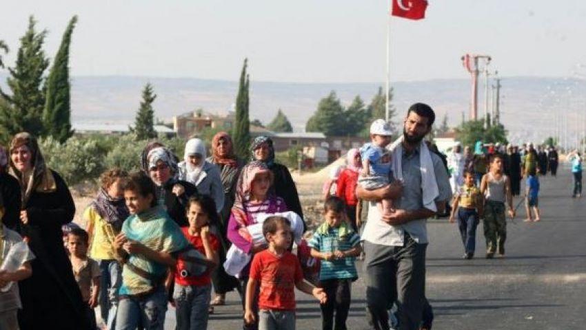 عقب استغلالهم لسنوات.. هل انتهى دور اللاجئين السوريين في تركيا؟