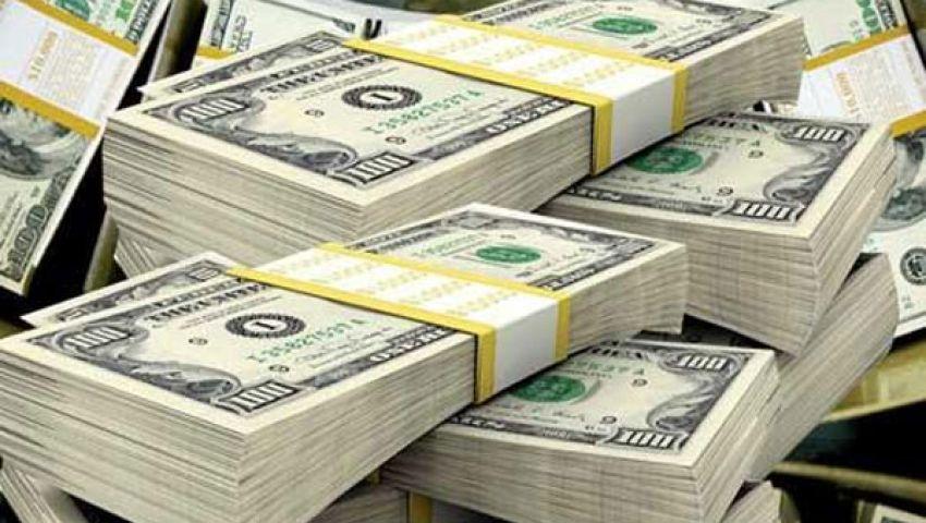 الجنيه يواصل تعافيه أمام الدولار