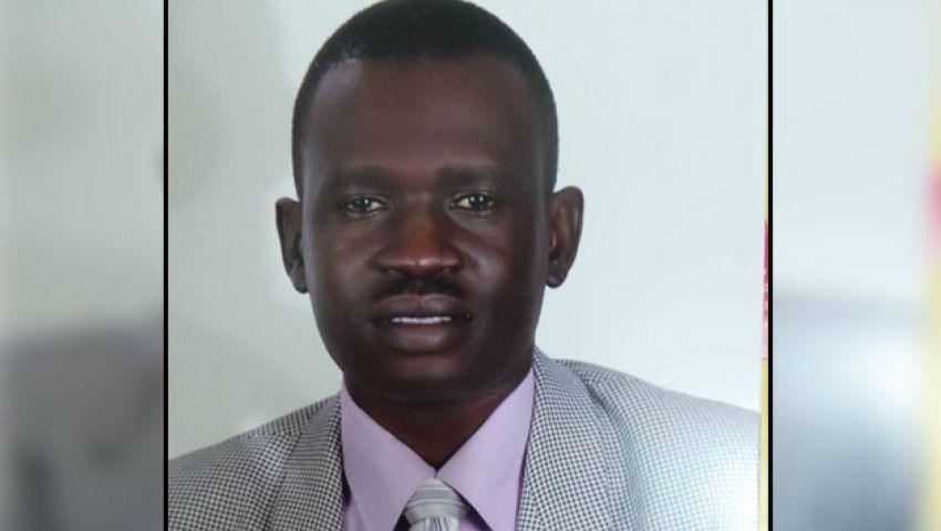 حقيقة الصراع في جنوب السودان!