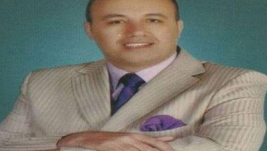 نقيب المحامين بالمنيا: قاضي الإعدامات أعطى شعبية للإخوان