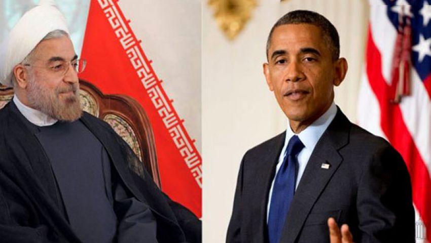 فاينانشال تايمز: تقارب أمريكا-إيران مفيد لإسرائيل