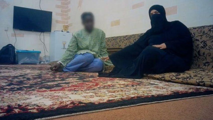 فيديو   خادمات للبيع.. القصة الكاملة لأزمة أسواق العبيد في الكويت