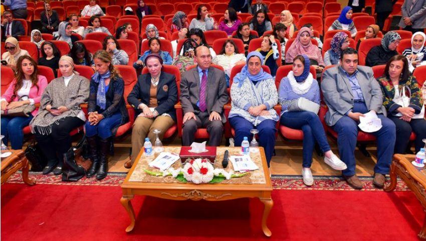 مميش ينعي ضحايا تفجيرات كنائس طنطا والإسكندرية