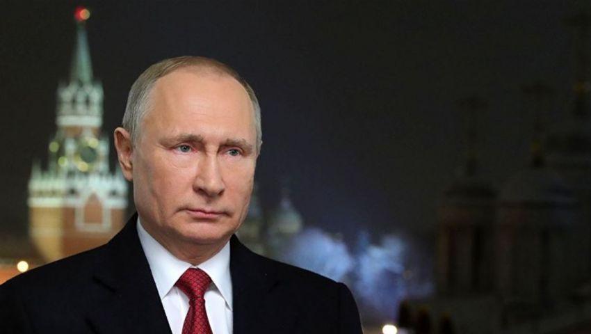 العملية العسكرية التركية.. «فرار الدواعش» يُثير مخاوف روسيا