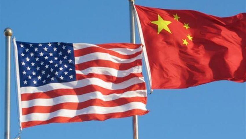 الصين تحذر مواطنيها من السفر إلى الولايات المتحدة