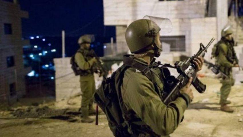 لهذه الأسباب.. الاحتلال يكثف من اعتقالاته ضد الفلسطينيين
