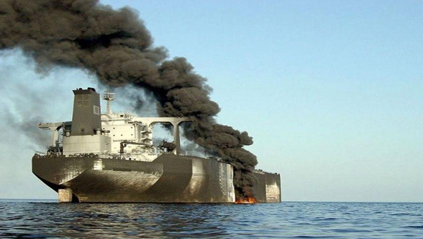 حرب التحالف والحوثيين.. مواجهات في البر والبحر