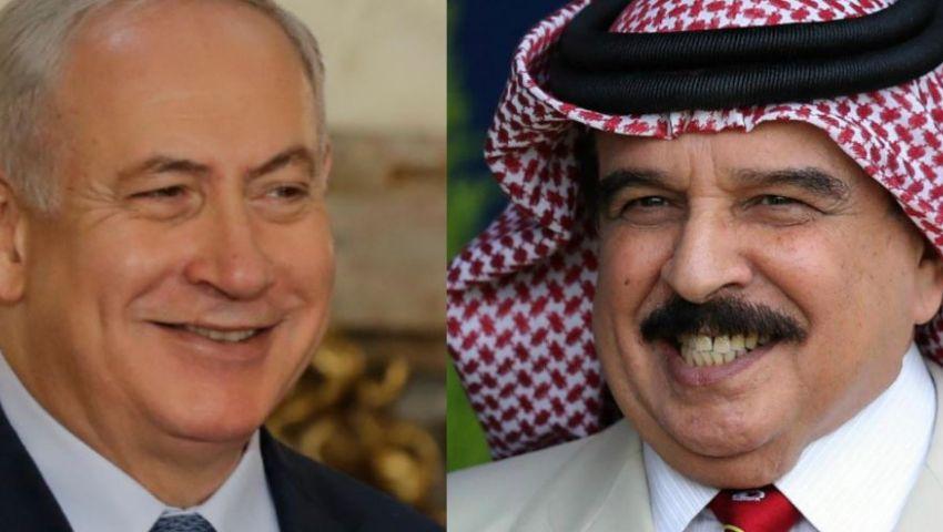 تطبيع البحرين.. ترحيب إماراتي مصري وإدانة فلسطينية
