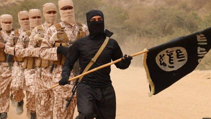 شهادة مُروِّعة.. ماذا قالت الوزيرة الألمانية في محاكمة «زعيم داعش»؟